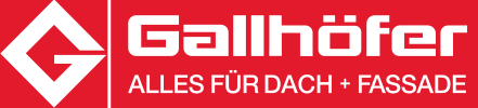 extern: Logo Gallhöfer