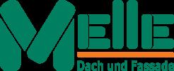 extern: Logo Melle